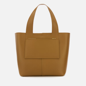 61fa277ad0 Designer Handbags | Outlet | Shop Online at Coggles
