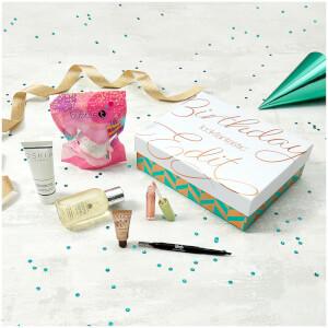 LOOKFANTASTIC 2019 年 9 月生日美妆礼盒: Image 2
