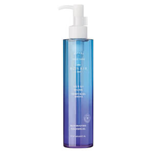 Bonair Blue Smoother Cleansing Oil 197ml