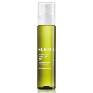 ELEMIS Superfood Kefir-Tea Mist 100 ml