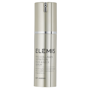 Pro-Collagen Definition Face & Neck Serum