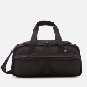 Reebok Enhanced Grip Bag - Black