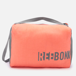 Reebok Women's Found Grip Bag - Pink
