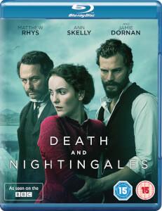 Death & Nightingales