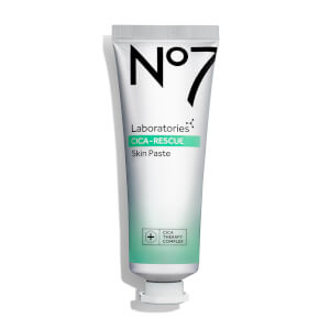 No7 Laboratories CICA-Rescue Skin Paste