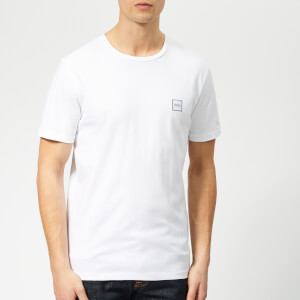 BOSS Men's Tales T-Shirt - White