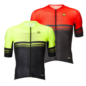 Alé Graphics PRR Slide Jersey