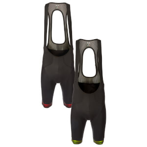 Alé Graphics PRR Slide Bib Shorts
