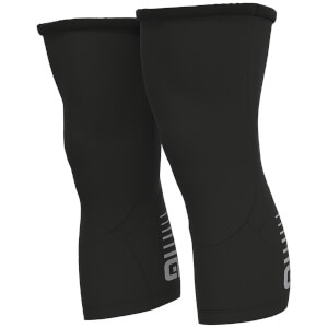 Alé Estate Knee Warmers