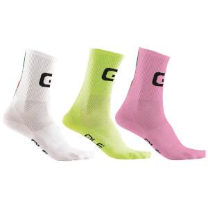 Alé Strada Q-Skins Socks