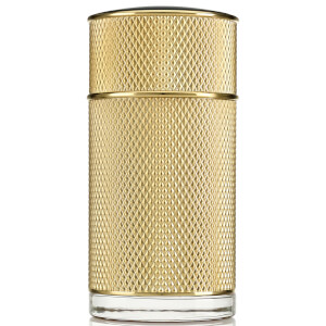 dunhill London Icon Absolute Eau de Parfum Spray 100ml