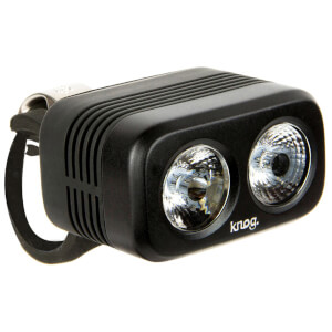 Knog Blinder Road 400 Front Light