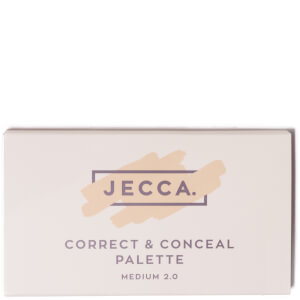 JECCA Correct and Conceal 2.0 - Medium