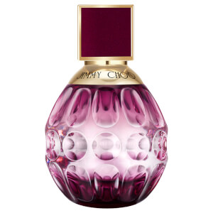 Jimmy Choo Fever Eau de Parfum 40ml