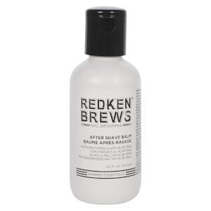 Redken Brews After Shave Balm 4.2 fl oz.