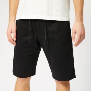 1eed8d790 Y-3 Men s New Classic Shorts - Black