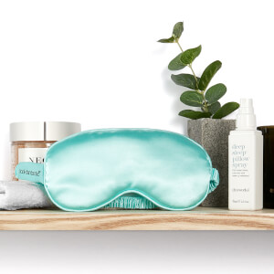 lookfantastic Eye Mask (Free Gift)