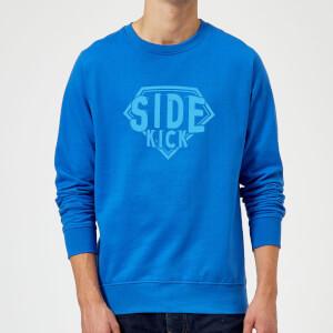 Sidekick Sweatshirt - Royal Blue