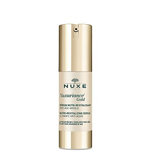 Nuxuriance® Gold Nutri-Replenishing Serum 30ml