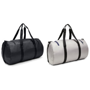 Under Armour Women's Favourite Duffle Bag