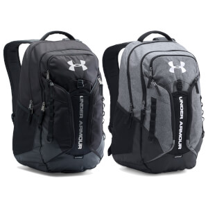 Under Armour Contender Backpack aedfd017e132c
