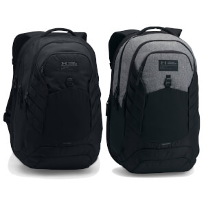Under Armour Hudson Backpack 2833cdeadd96c