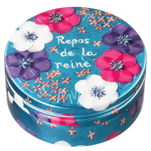 STEAMCREAM Repos De La Reine 75ml