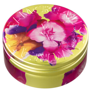 STEAMCREAM Felicitation 75ml