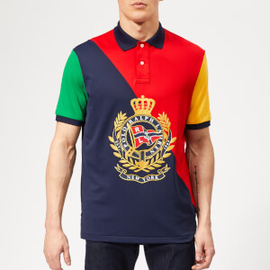 453dbbf14 Polo Ralph Lauren Sale