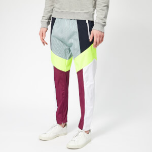 Dsquared2 Men's Track Pants - White