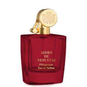 Mens Eau De Parfum Mankind Free Uk Delivery