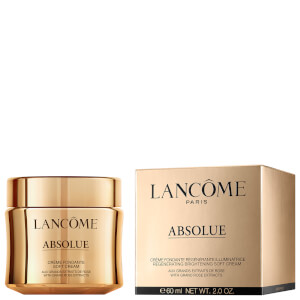 Lancôme Absolue Precious Cells Soft Cream 60ml