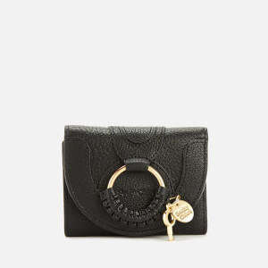 See By Chloé Women's Hana Purse - Black