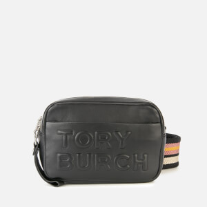 2834c6ff1c1 Tory Burch | Designer Handbags, Purses & Accessories | MyBag