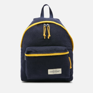 Eastpak Men's Padded Pak'R Backpack - Cloud Terry