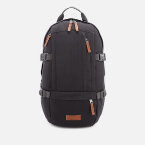 Eastpak Men's Floid Backpack - Cs Opgrade Dark
