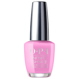 OPI Tokyo Collection Infinite Shine Another Ramen-tic Evening Nail Varnish 15ml