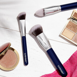 lookfantastic Makeup Brush Set (Free Gift)