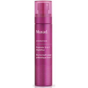 Murad Prebiotic 3-in-1 Multi Mist 3.4oz