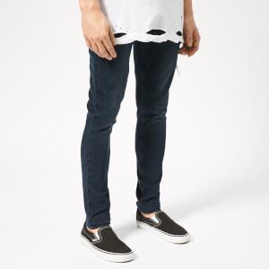 Ksubi Men's Van Winkle Nightfall Jeans - Denim