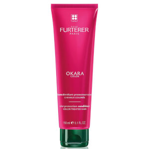 René Furterer OKARA COLOR Color Protection Conditioner 5.0 fl. oz