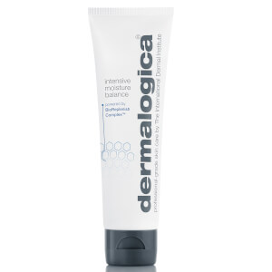 Soin Hydratant Intensif Dermalogica 2.0