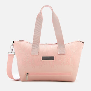 adidas by Stella McCartney Women s Studio Bag - Band Aid Pink a47108a0f3