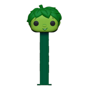 Green Giant Sprout Funko Pop! Pez