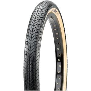 Maxxis Grifter Folding SS Tyre