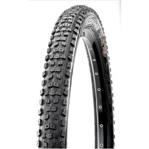 Maxxis Aggressor Folding DD TR Tyre