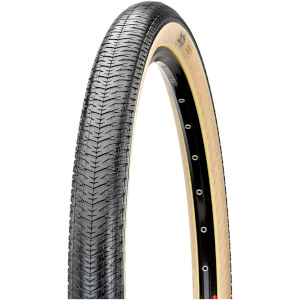 """Maxxis DTH Tyre - 26"""""""" x 2.30"""