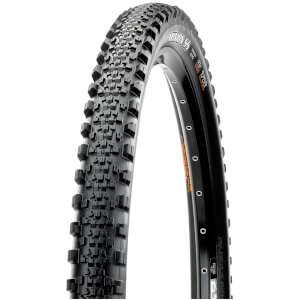 "Maxxis Minion SS 2PLY ST Tyre - 27.5"""" x 2.50"""