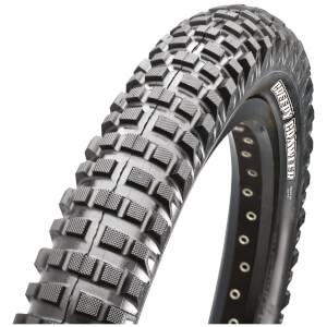 "Maxxis Creepy Crawler Rear ST Tyre - 20"""" x 2.50"""