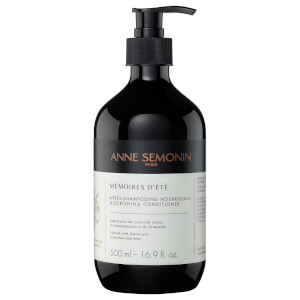 Anne Semonin Memoires d'Ete Nourishing Conditioner -hoitoaine